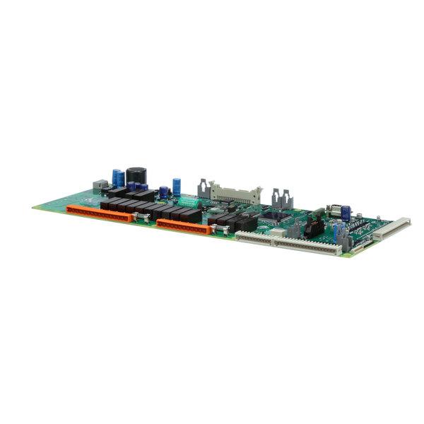 Eloma E791369-EN Genius T 06, Controller Board Main Image 1