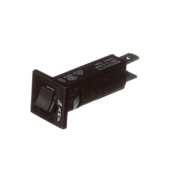 Doyon Baking Equipment ELB089 Breaker, 5 Amp Main Image 1