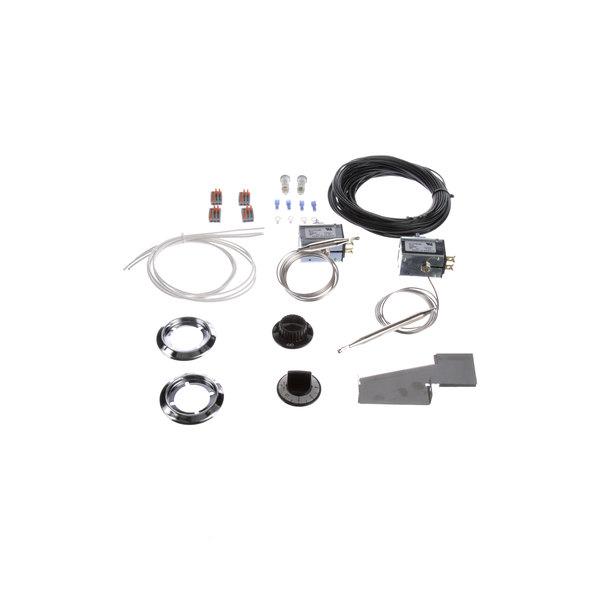 Doyon Baking Equipment ELT541A Conversion Kit For Probe Main Image 1