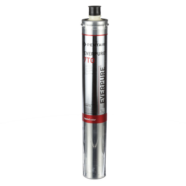 Everpure EV960705 7-To Filter Cartridge