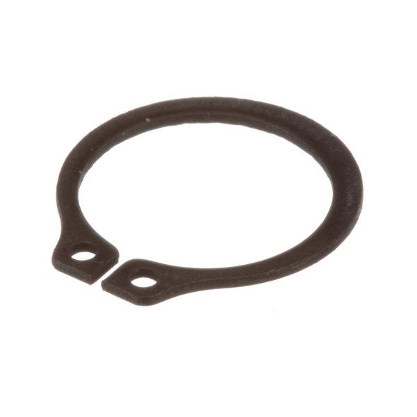Cleveland FA95007-7 Ret Ring;15/32nom Ss