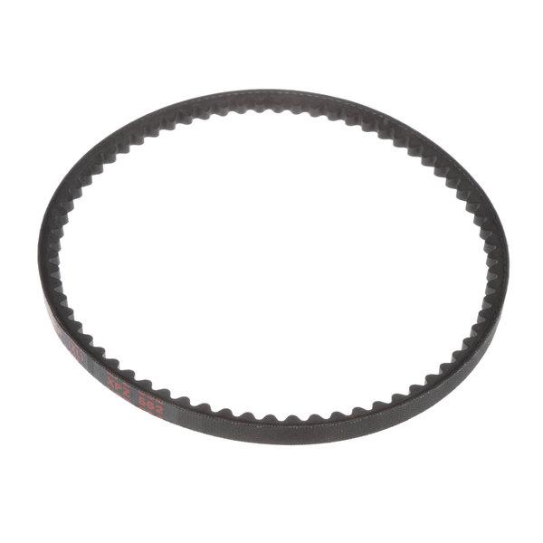 Doyon Baking Equipment FMC025 Belt