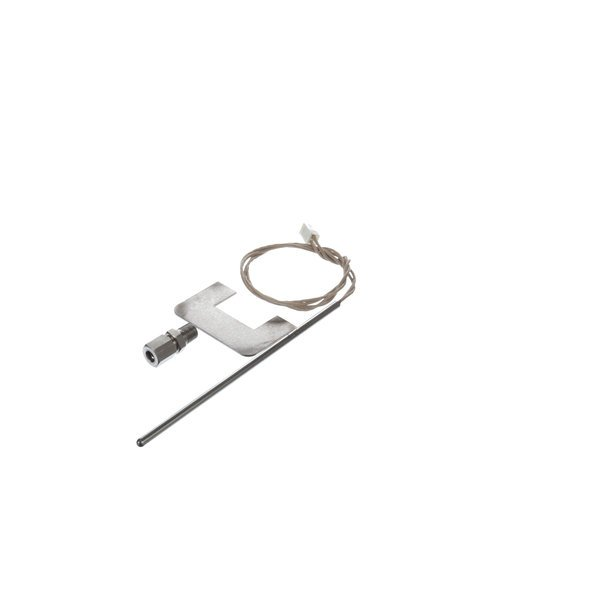 Henny Penny 14331 Temp Ga Probe Kit