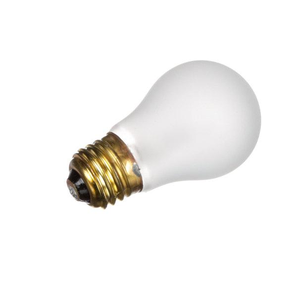 APW Wyott 1505800 Lamp 40 Watts