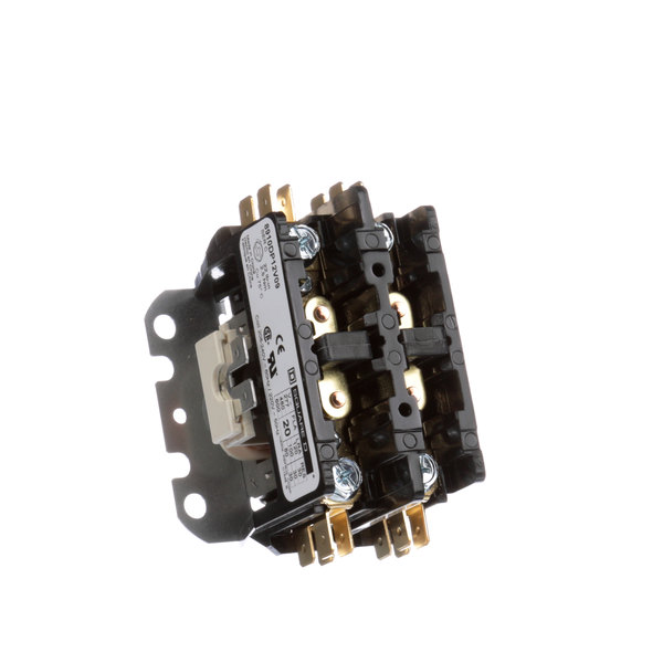Power Soak 17394 Contactor