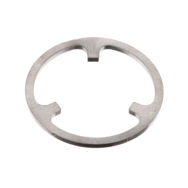 Blakeslee 18648 Guide Ring Main Image 1
