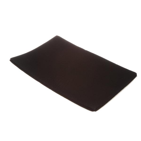 Scotsman 19-0599-06 Insulation Adhesive
