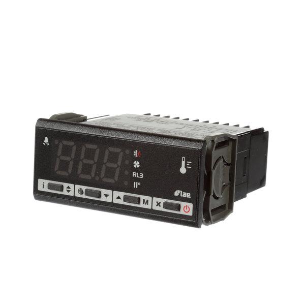 Master-Bilt 19-14243-BR52 Digital Control -Br52 Progra