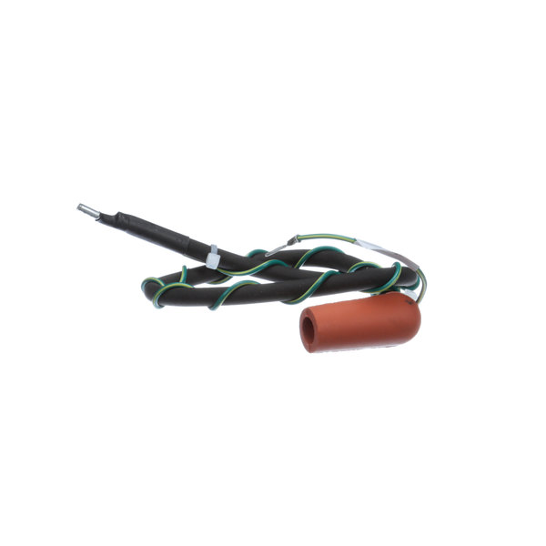 Pitco B6783401 Wire Harnessing Cable Main Image 1