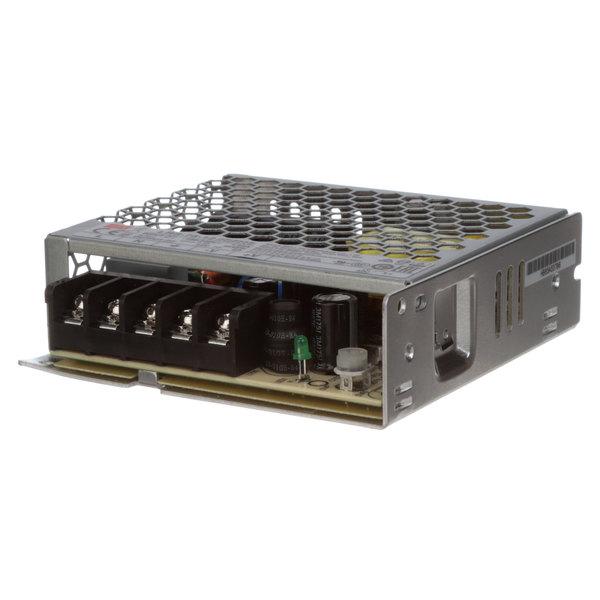 Alto-Shaam BA-38586 Board, Power Supply, 12V 50W( Main Image 1