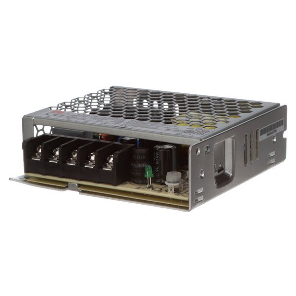 Alto-Shaam BA-38586 Board, Power Supply, 12V 50W(