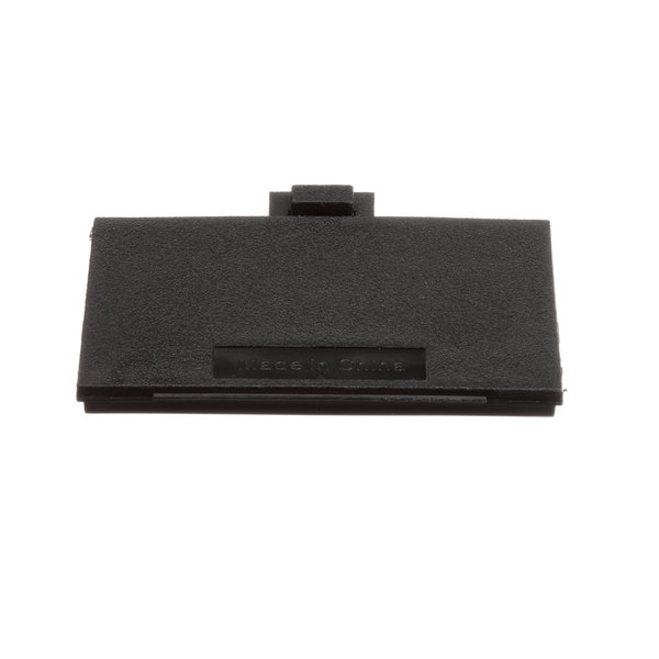 Edlund C010 Battery Cover For Digital Scale