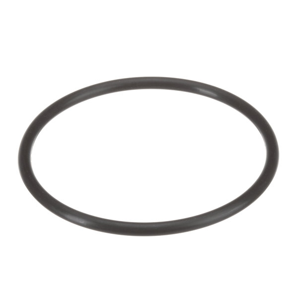 Convotherm C6015000 O-Ring 67X4 P3