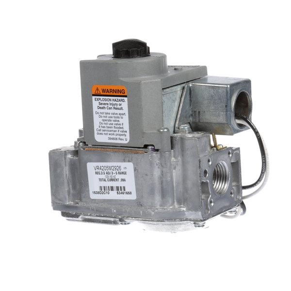 Groen CROWN-5188-1 Gas Valve Main Image 1