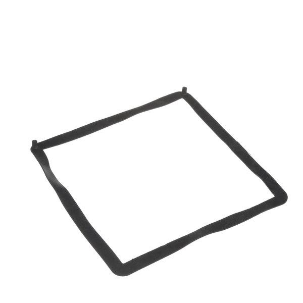 Merrychef DV0692 Seal - Ceramic Cover