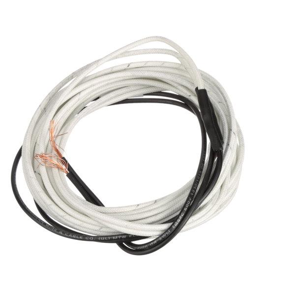 Randell EL WIR0113 Heater Wire