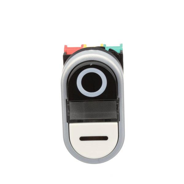 Univex F3040165 Stop/Start Switch