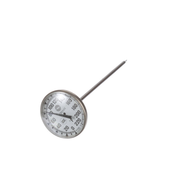 Lockwood H-THERMOMETER Thermometer