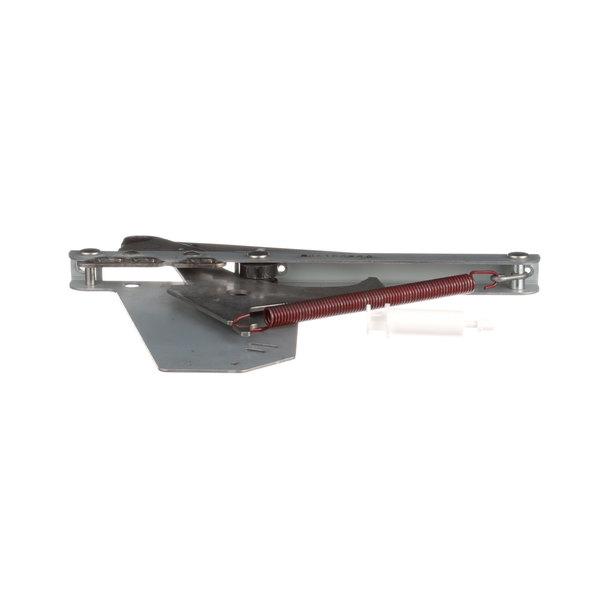 TurboChef I1-3220-2 Svc Kit, Ngo-Sota, R Hng Assy