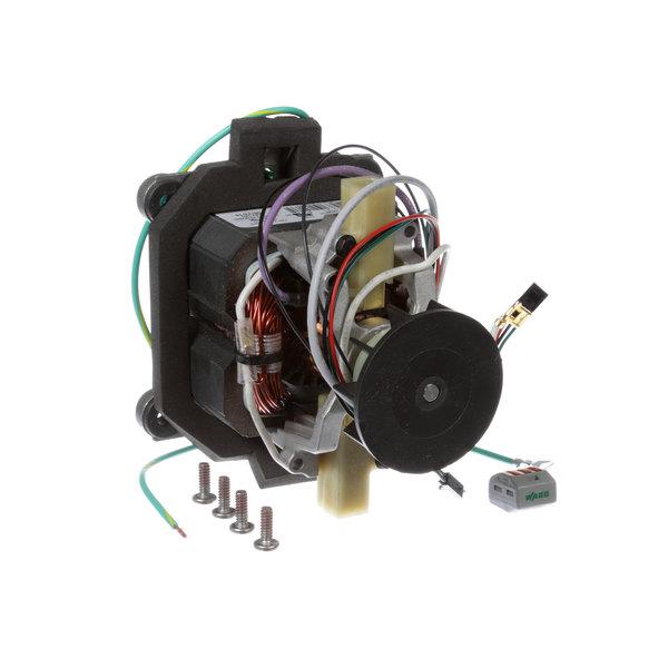 Vitamix 15287 Motor 120v Main Image 1