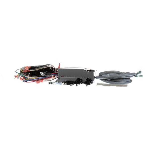 Duke 153747 Ignition Retrofit Kit