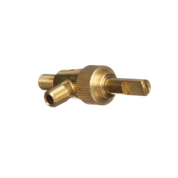 Groen 159780 Valve For Manual For Manual Ig
