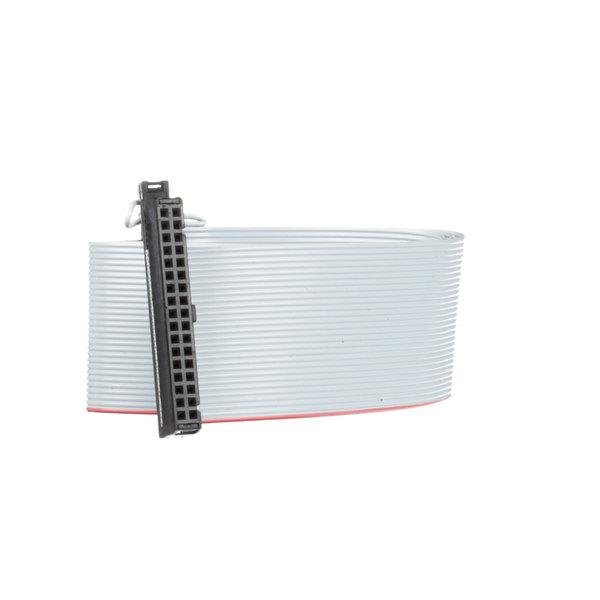 Groen 160884 Wire Harness