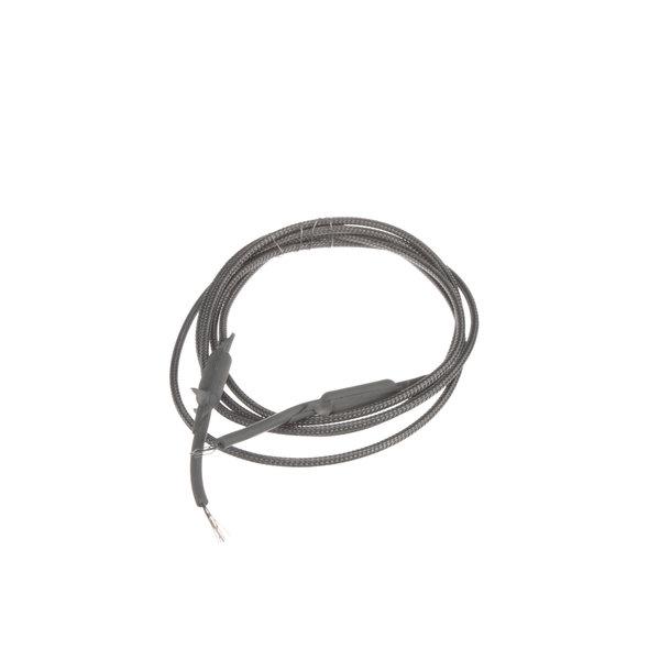 "Master-Bilt 17-09338 Frame Heater Wire For 14"" X Main Image 1"