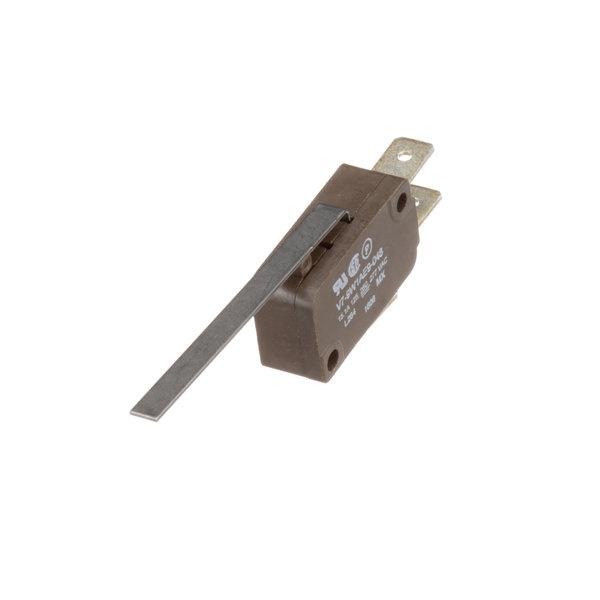 Garland / US Range 1855604 Overtravel Switch