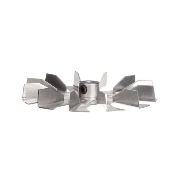 Carter-Hoffmann 18603-5090 Fan Blade