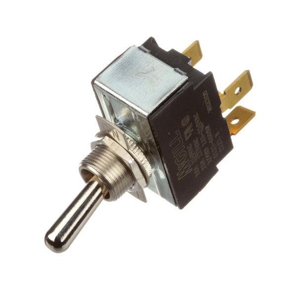Ultrafryer Systems 18A081 Switch,Tgle Dpst 15a