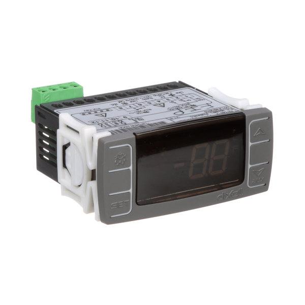 Master-Bilt 19-14085-FIP Control Module (Fip Prog) Main Image 1