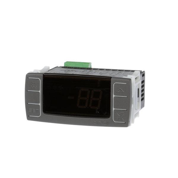 Master-Bilt 19-14085-TEL Controller Main Image 1