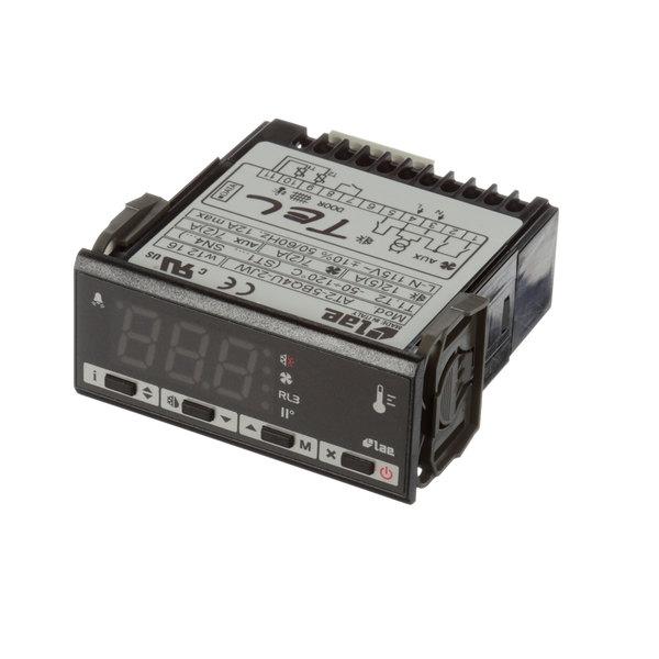 Master-Bilt 19-14243-TEL Digital Control - Tel