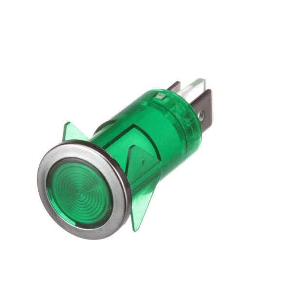 Garland / US Range 1936101 Indicator Lamp-Green- 120v