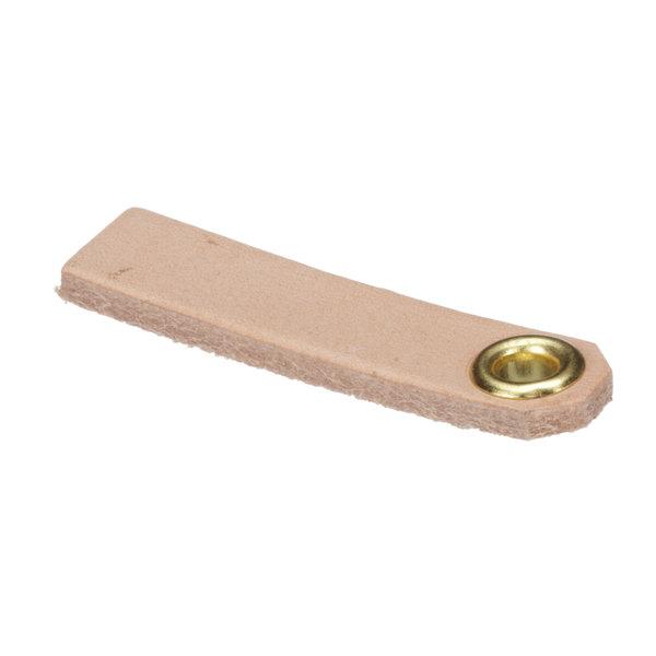 Gold Medal 20010 Float
