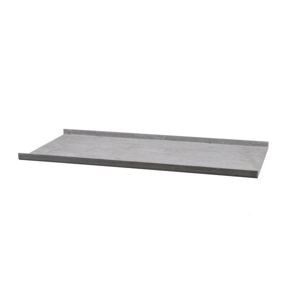 Thermal Engineering 00-851800-00900 Radiant Metal Panel Main Image 1