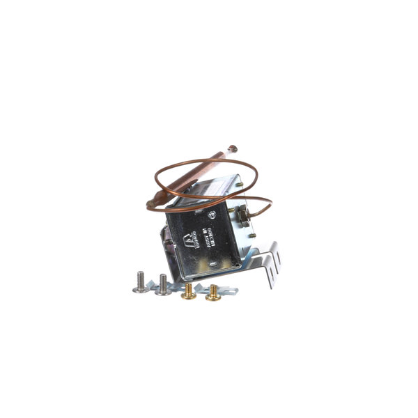 Antunes 403K157 Thermostat