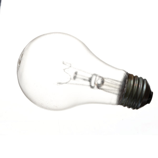 Antunes 4060405 Teflon Bulb