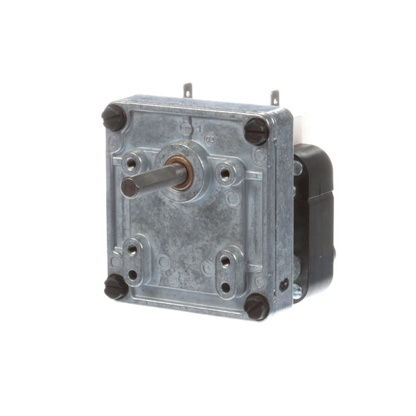 Jackson 4320-111-47-46 Rinse Motor