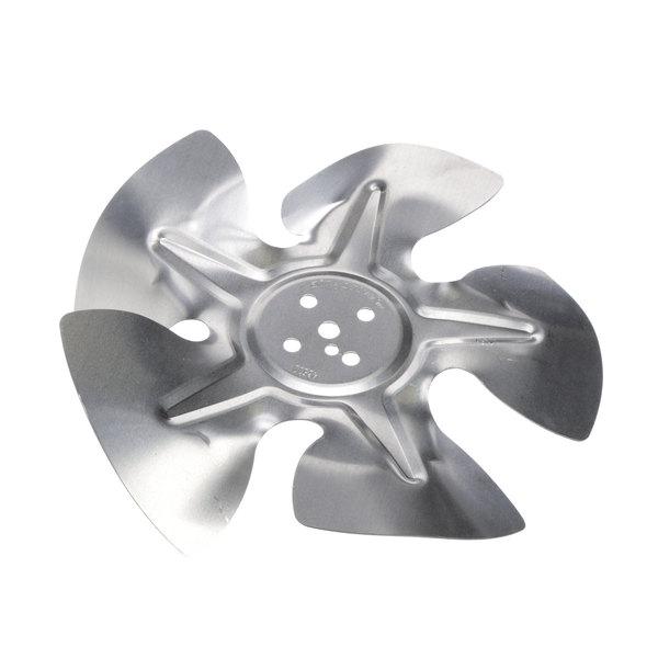 Silver King 43500 Fan Blade Main Image 1