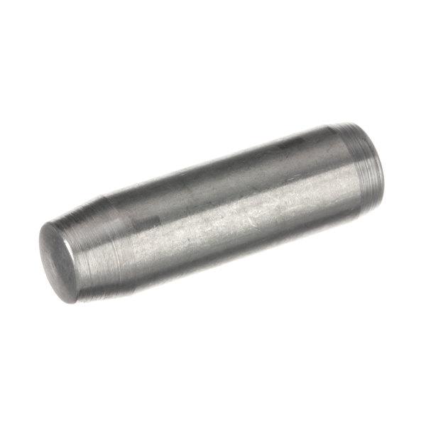 Univex 4400029 Pusher Rh
