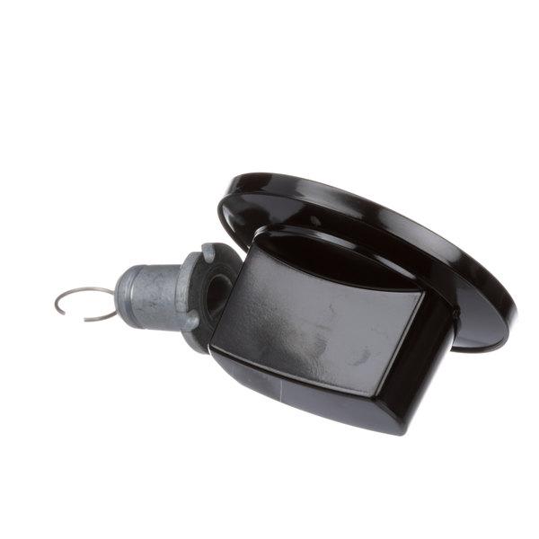 Garland / US Range 4512226 Univ.Dial Kit Gd Non Ff-No Ins