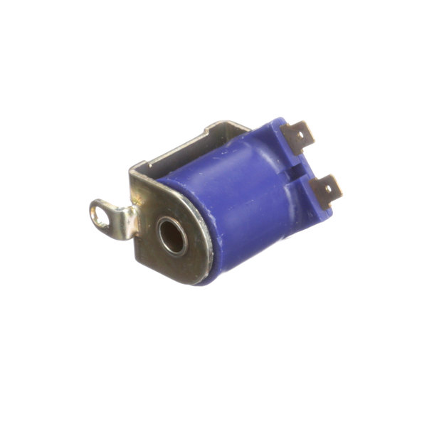 Grindmaster-Cecilware X008A Solenoid Coil Main Image 1