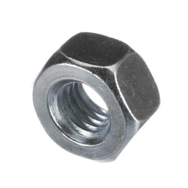 Groen Z005705 Nut