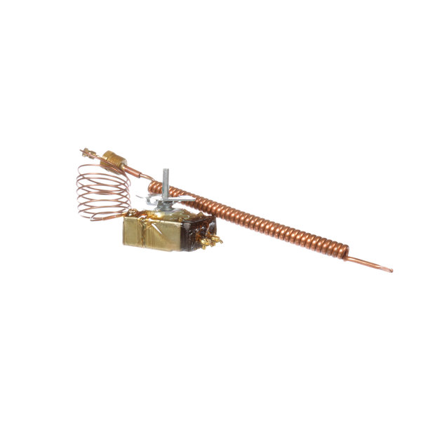 Groen Z009730 Thermostat Electric Main Image 1