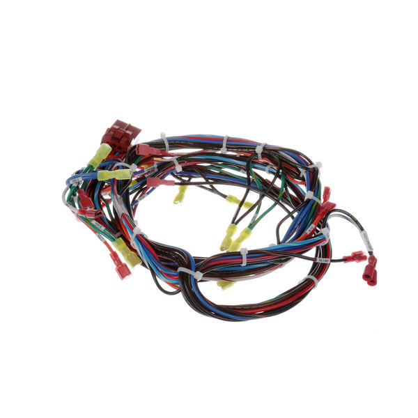 Groen 141836 Control Harness Main Image 1