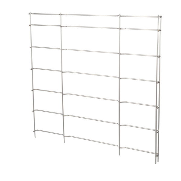 Groen 156357 Rack Lid Support Lh Main Image 1