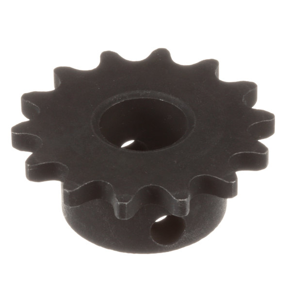 Blodgett 16406 Door Sprocket