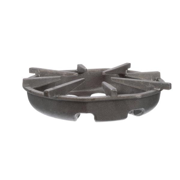 Garland / US Range 1769101 Ring Grate/Bowl 35k
